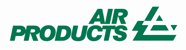 Air Products Norway